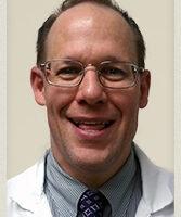 Dr. Trumann Johnson