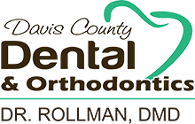 Davis County Dental & Orthodontic